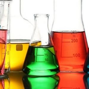 Aditivos para lubrificantes industriais