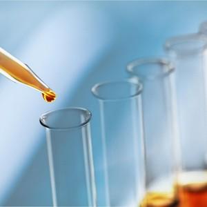 Aditivo para oleo semi sintetico