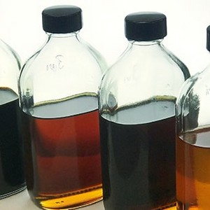 Aditivo para óleo fabricante