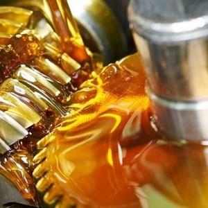 Aditivo para óleo antiespumante