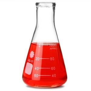 Extrato oleoso de urucum corante natural comprar