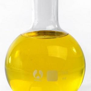 Extrato oleoso de urucum orçar