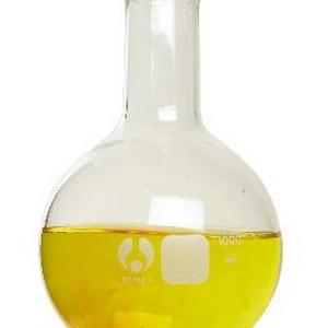 Extrato oleoso de urucum fornecedor