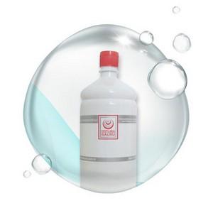 Extrato oleoso de urucum indústria
