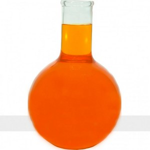 Extrato oleoso de urucum corante natural cotar