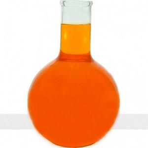 Cotação extrato oleoso de urucum corante natural