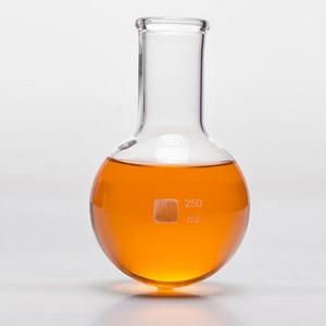Extrato oleoso de urucum