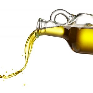 Oleo mineral valor