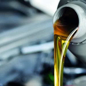 Aditivos para óleos
