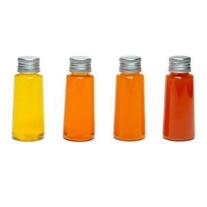 Onde comprar corante natural de urucum